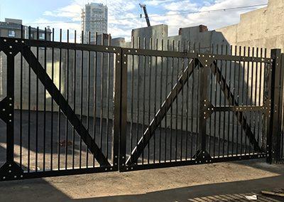 gate_2
