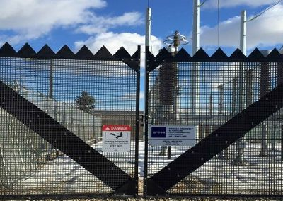gate_4